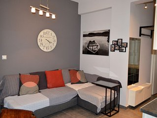 Central Kalamata Cozy apartment Preview listing
