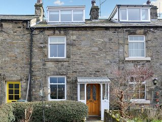 1 bedroom accommodation in Settle