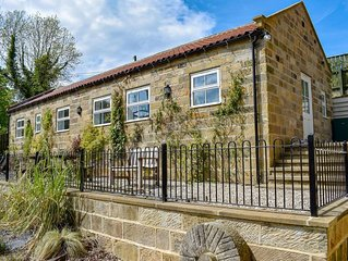 2 bedroom accommodation in Littlebeck, near Whitby