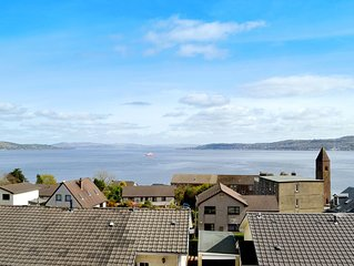 1 bedroom accommodation in Dunoon