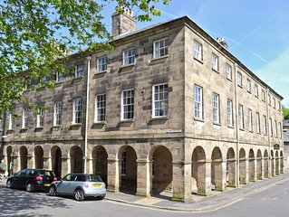 3 bedroom accommodation in Buxton