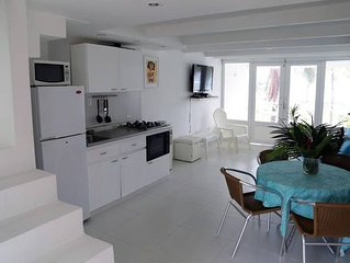 South End Villas- Caribbean delight 3