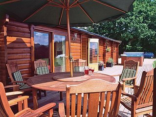 2 bedroom accommodation in Brockweir