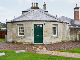 1 bedroom accommodation in Coldstream