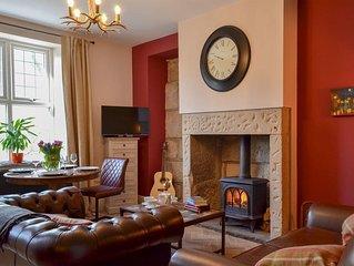 2 bedroom accommodation in Midgehole, Hebden Bridge