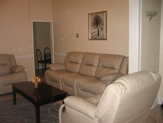 Nice 2 bedrooms Apartment in Bayside Queens