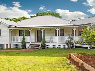 BANGALOW Sansom Street - Hosted by: L'Abode Accommodation