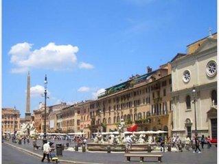 Roma: Camera B&B in dimora di charme