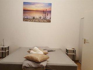 - SP Hotels - Apartment am Unteren-Nutzenberg
