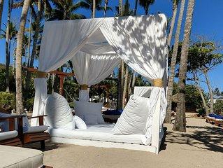 Studio, Cofresi Palm Beach & Spa Resort, GOLD VIP