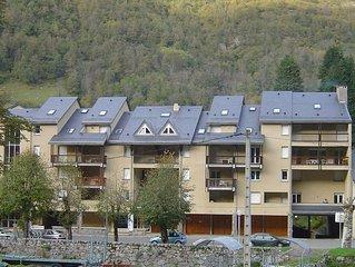 Loocation Pyrénées Ariègeoises