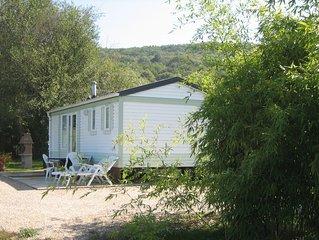 Passez des vacances au calme au coeur du Périgord noir-Dordogne près des Eyzies