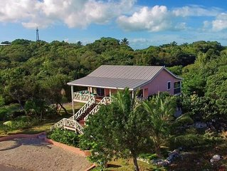 On the Water-Gated Community-Private Boat Slip/L-In Town,2 Blocks From Resturant