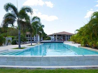 Spectacular 2 Bd/2Bth - Punta Barco Apartment - Close to beach and restaurants