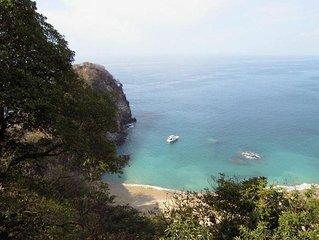 Acapulco Villa Spectacular View Pacific Ocean