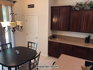 Executive Home -  Near Front Sight & Spring Mountain Motorsports Ranch