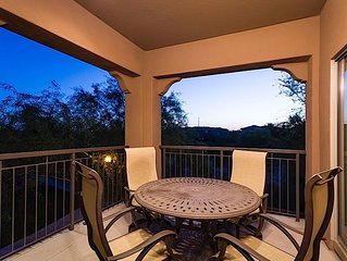 Desert Ridge Sunsets 3 BR Townhome/ COM Pool/ Phoenix