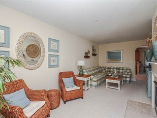 2A362: 3BR Bayside resort townhome | Minutes to Fenwick & OC, MD beaches!
