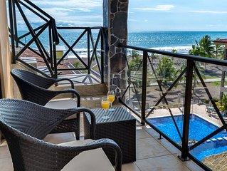 4th Floor Ocean View