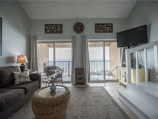 34- Great place for FAMILIES in this quaint 3 story condo! Coral Reef Club