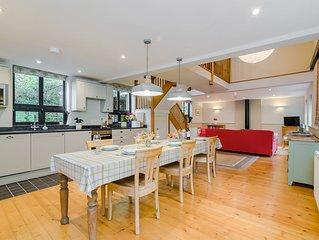 ★Walnut Tree Cottage★ Huge garden+village setting+near Canterbury+dog friendly