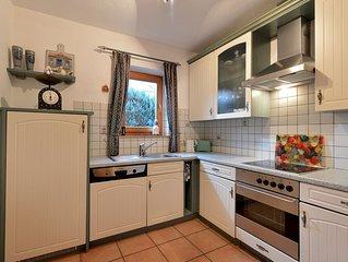 Exklusives Ferienhaus Nähe Hohe Salve/Wilder Kaiser-Söll-Hopfgarten-Westendorf