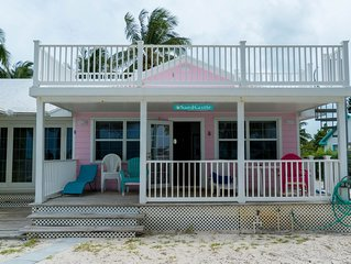 Included  with Rentals. Kayaks,Paddle Boards,BBQ Grill,Hammocks & Bikes