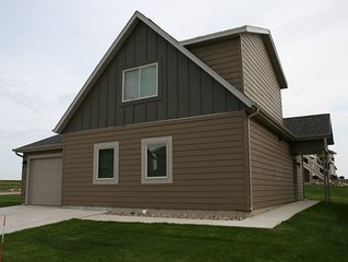 Cabin #******* 240th Ave. Arnolds Park Ia 51331