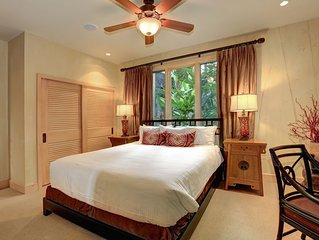 I.P.M PRESENTS: Penthouse J105 - FLEXIBLE REBOOKING! Great Location + Rates!