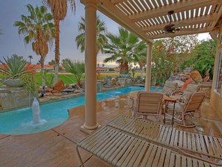 Charming Oasis--Walking Distance to Festivals