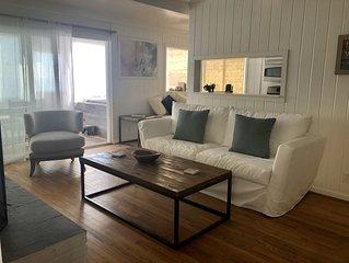 Malibu Carbon Beach Oceanfront Suite Seven