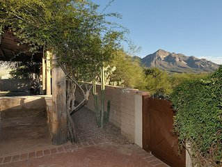 Rare Jewel on 2 acres/Amazing Views