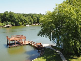 Brand New Vacation Rental!  Kayaks, Arcade, Pool and Foos Ball Table - Perfect f
