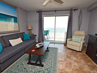 Seacrest 501 -  Come Experiance The Sun and WaVeS - Best Prices In Gulf Shores!