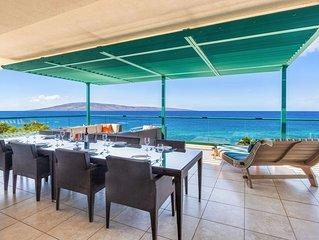 Maui Resort Rentals: Honua Kai Hokulani 601 – King Kamehameha Suite! – 6th Floor