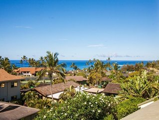 Manualoha 608: In Walking Distance To Nearby Beaches