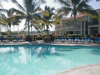 Luxury Villa Grand Marina, Beach Club. Pamper your self!
