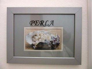 APT. PERLA - MAX 2 PERS-CENTRO STOR.PERUGIA