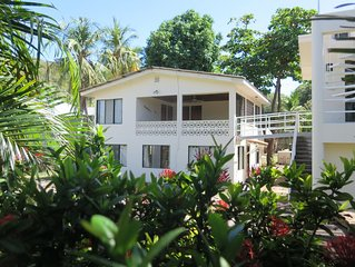 Casa Pacifica - spacious 2 storey House #2
