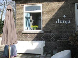 Ferienwohnung/App. fur 2 Gaste mit 45m2 in Noordwijk (93811)