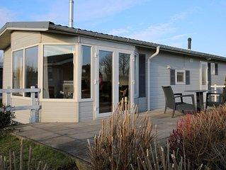 Ferienhaus für 4 Gäste mit 53m² in Wurster Nordseeküste (60622)
