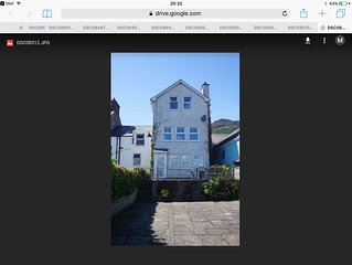 Danes View,central Carlingford very close to all amenitiesPrivate parking 3 cars