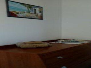 Casa-Appartamento situato in un complesso residenziale a soli 800 metri dal cent