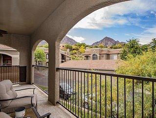 NEW LISTING IN ORO VALLEY OASIS!!!