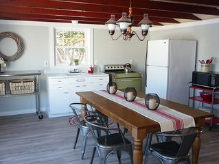 Classic Maine Cottage! Now renting for summer 2020!