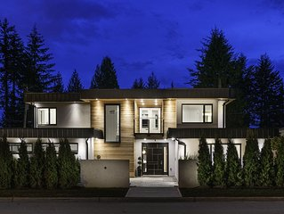 Edgemont Jewel in the heart of Edgemont Village