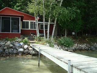 Lake Bellaire - Limited Availability