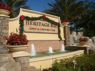 Resort Style Development, Golf, Tennis,Pools,Dining, Bar, Biking,WalkingTrails.