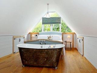 1 bedroom accommodation in Norton, near Faversham
