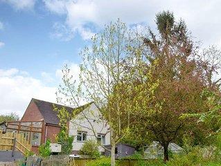 1 bedroom accommodation in Bridgnorth, near Ludlow